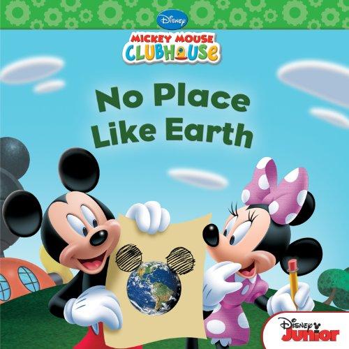 Place Mouse - 9