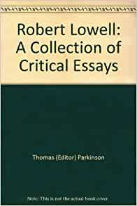 chekhov collection critical essays
