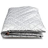 Car sun block/snow block/half cover car clothing/front gear glass snow cover/thickening car clothing/snow
