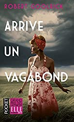 Arrive un vagabond - COLLECTOR