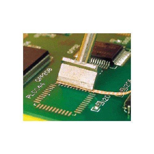 Metcal SMTC-062 Series SMTC Hand Soldering Rework Cartridge for Temperature Sensitive Application 357°C Maximum Tip Temperature Blade Long 22mm Tip Size [並行輸入品]  B07B7FT3C3