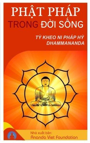 Phat Phap Trong Doi Song