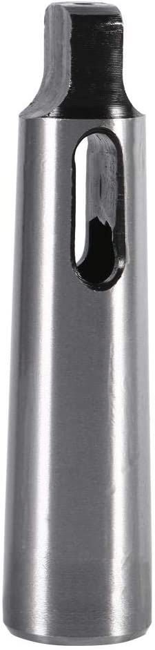 DSH-2-4 2-4 Morse Taper Hard Drill Sleeve