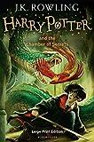 By J.K Rowling Harry Potter and the Prisoner of Azkaban [Paperback]