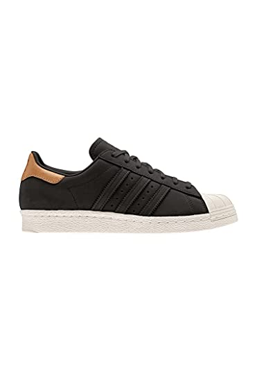 adidas Superstar 80's Femme Baskets Mode