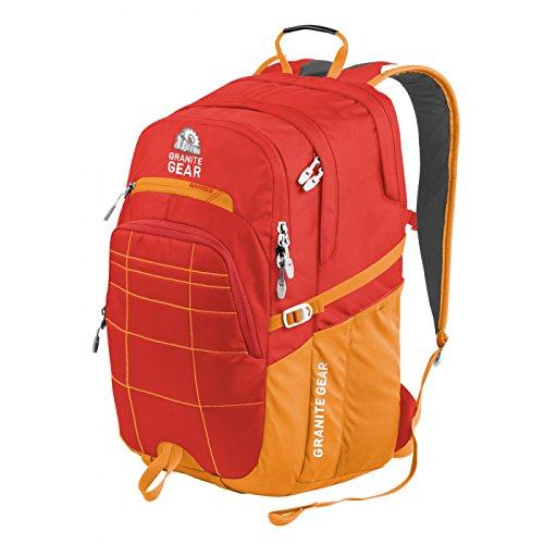 granite-gear-buffalo-laptop-backpack-ember-orange-recon