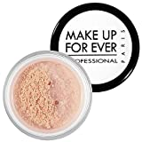 MAKE UP FOR EVER Star Powder Iridescent Pale Peach 947 0.09 oz by CoCo-Shop