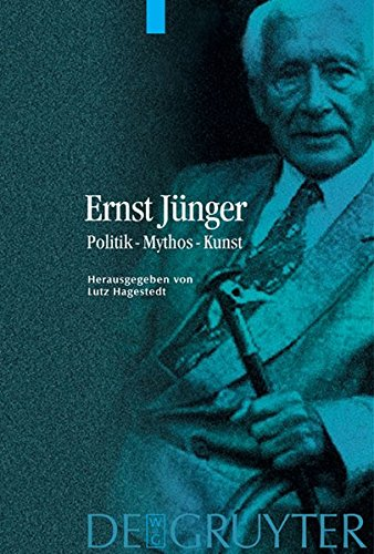 "ernst cassirer an essay on man The philosopher and historian ernst cassirer was born in 1874 into a family of   the intellectual antecedents of national socialism until my next essay   mythological thinking ""reaches its full force when man has to face an."