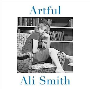 Artful Audiobook
