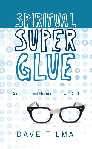 Super Glue Marriage