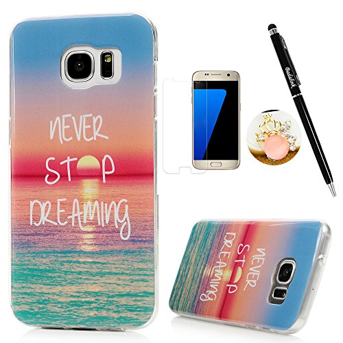 s7-edge-casesamsung-galaxy-s7-edge-case-shockproof-soft-tpu-rubber-skin-gel-bumper-ultra-slim-fit-co