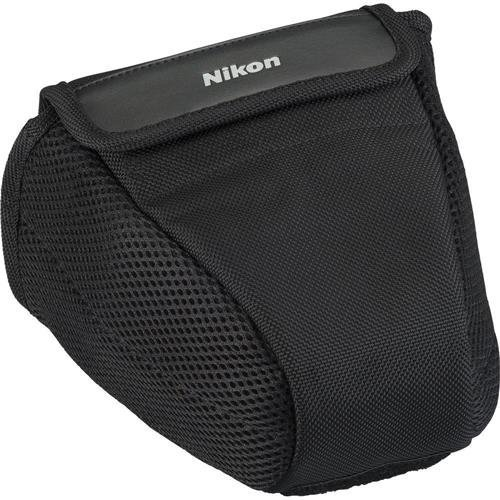 Nikon CF DC7 Semi Soft Digital Holster