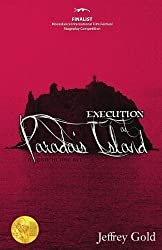 Execution at Paradais Island - A Play in One Act