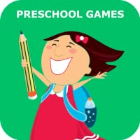 Kids Preschool Games - Play and Learn Kindergarten Activities: Basic Numbers, ABC, Patterns and Color - PREMIUM
