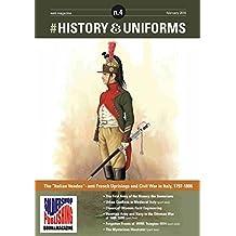 History&Uniforms 004 GB (English Version)