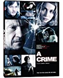 A Crime (Bilingual) [Import]