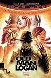 Secret Wars : Old Man Logan