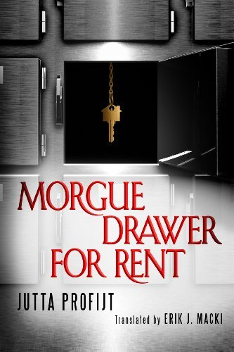 morgue-drawer-for-rent-morgue-drawer-series-book-3