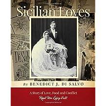 Sicilian Loves