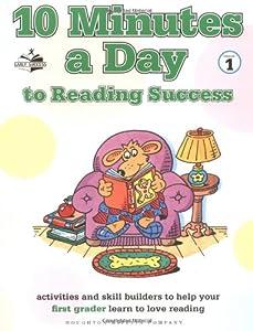 Success in Reading