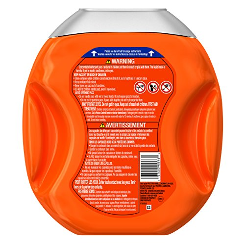 tide laudry detergent supply chains Furthermore, tide is the leading synthetic laundry detergent in over 30 countries,   proctor & gamble needs to be held responsible for the supply chain of their.