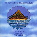 World Became the World by PFM (2010-04-06)