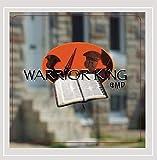 Warrior King BMD