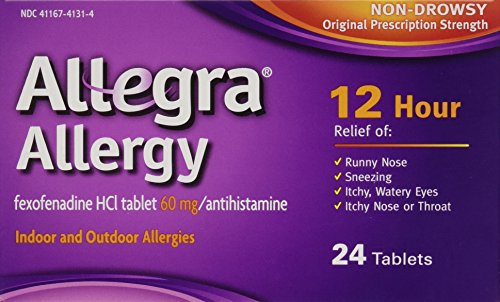 allegra-adult-allergy-60-mg-12-hour-24-count
