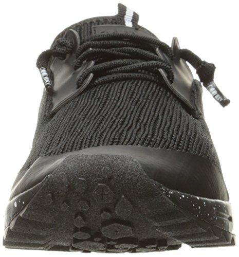 Walking Shoe Tahalibsc Coolway Black Women's wqZPYP