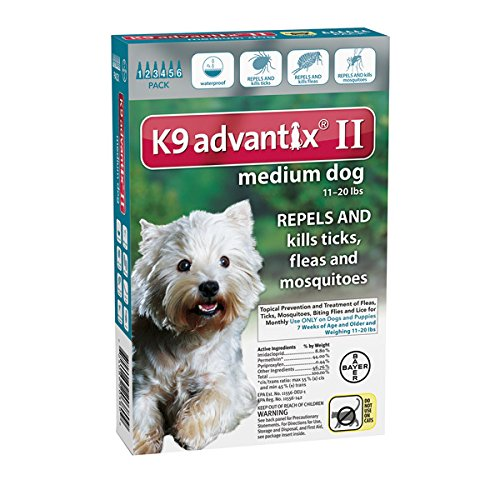 k9-advantix-ii-for-dogs-11-to-20-lbs-6-count