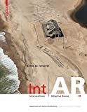 img - for IntAR, Interventions and Adaptive Reuse, Volume 08; Water as Catalyst book / textbook / text book