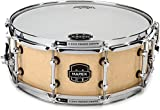 Mapex Armory Series Snare Drum - Peacemaker