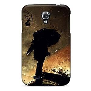 [fVggpDN3737FmUnP] - New Painting Protective Galaxy S4 Classic Hardshell Case