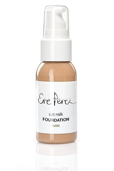 Amazon.com: Ere Perez – La Avena Natural Leche Liquid ...
