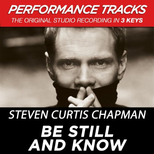 Be Still and Know (Performance...