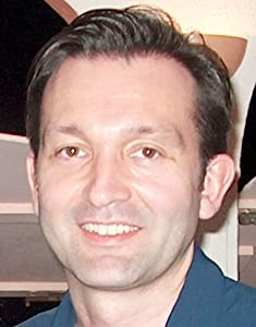 Paul R. Allen