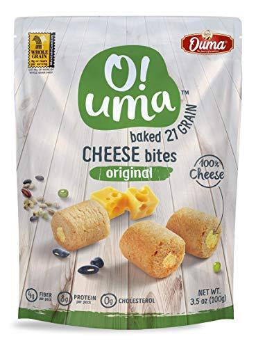 - Ouma Multigrain Crispy Roll | 3.53 oz
