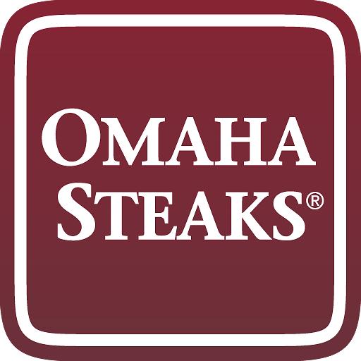(Omaha Steaks Steak Time )