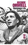 Hommage à la Catalogne (1936-1937) (Domaine étranger)