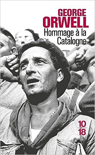 """Résultat de recherche d'images pour """"hommage à la catalogne"""""""