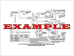 1990 1992 subaru justy includes mpfi epc wiring diagrams cd 1990 1992 subaru justy includes mpfi epc wiring diagrams cd