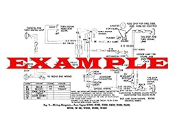1996 chevy corsica wiring diagram online circuit wiring diagram u2022 rh electrobuddha co uk