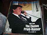 The New York Times Magazine (GARY HART...The Elusive Front Runner, May 3 , 1987)