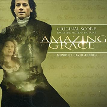 amazing grace 2006 full movie download