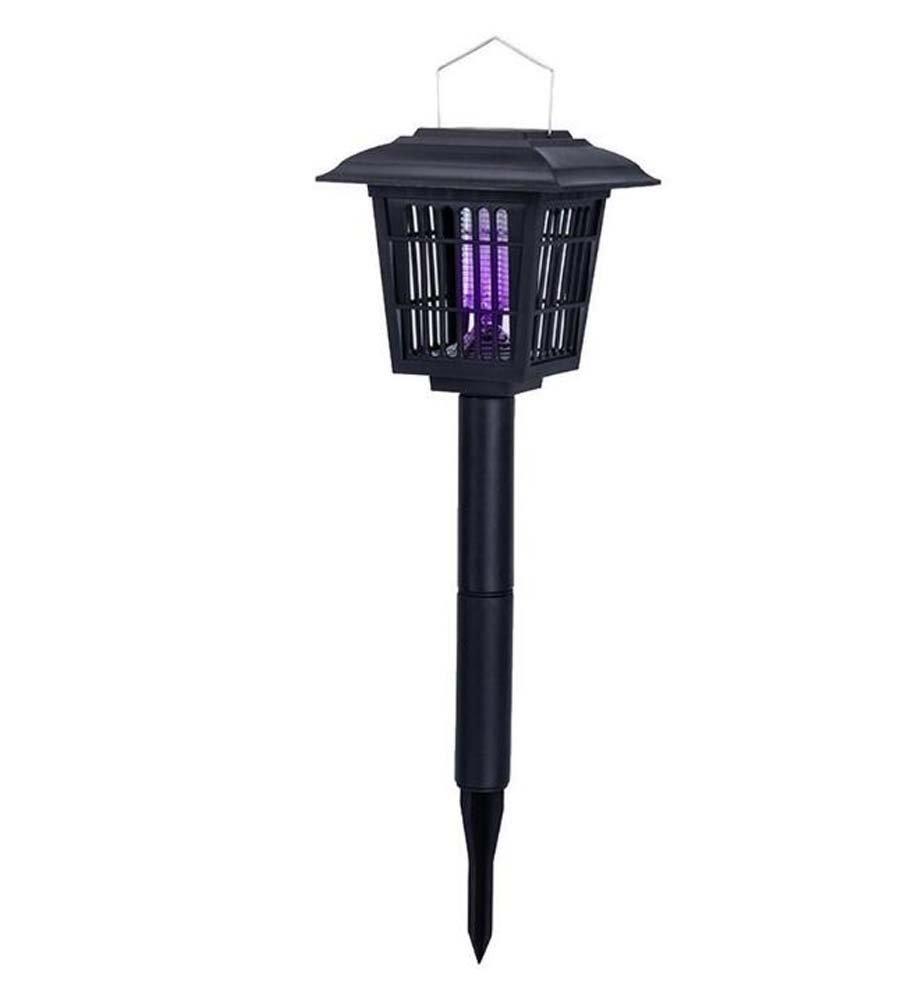 1個のLEDソーラーライト装飾ライトソーラーバッテリー充電式防水 B07BWPMXSB 15135