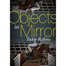 By Tudor Robins - Objects in Mirror
