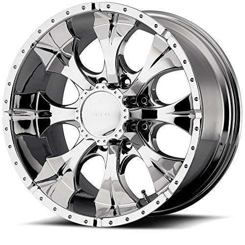 Truck 4wd Rims - Trucks and autos 4 New 16