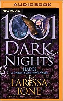 Hades (1001 Dark Nights)