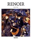 Renoir (Basic Art Series 2.0)