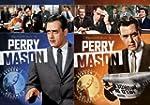 Perry Mason: The First Season, Vol. 1...